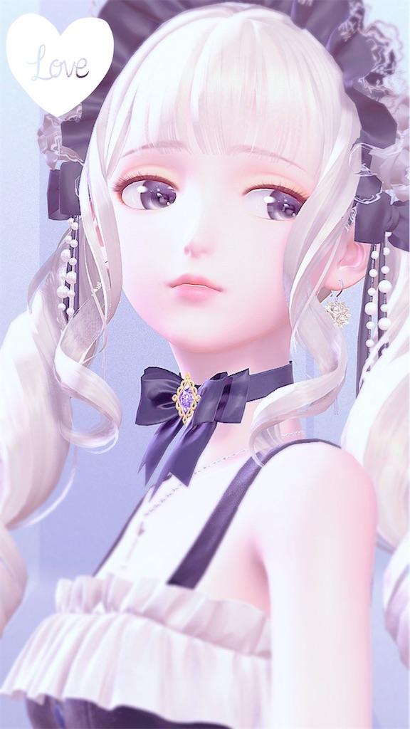 f:id:mimiura:20210529125206j:image