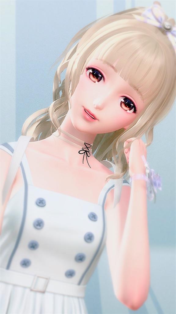 f:id:mimiura:20210529125714j:image