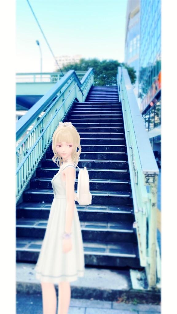 f:id:mimiura:20210529125721j:image