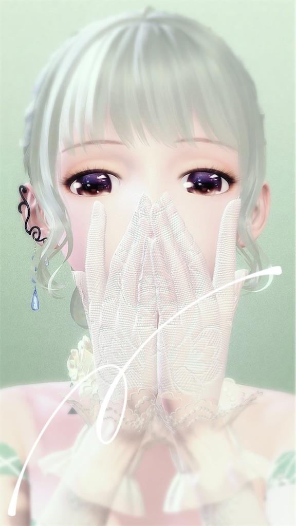 f:id:mimiura:20210529130131j:image