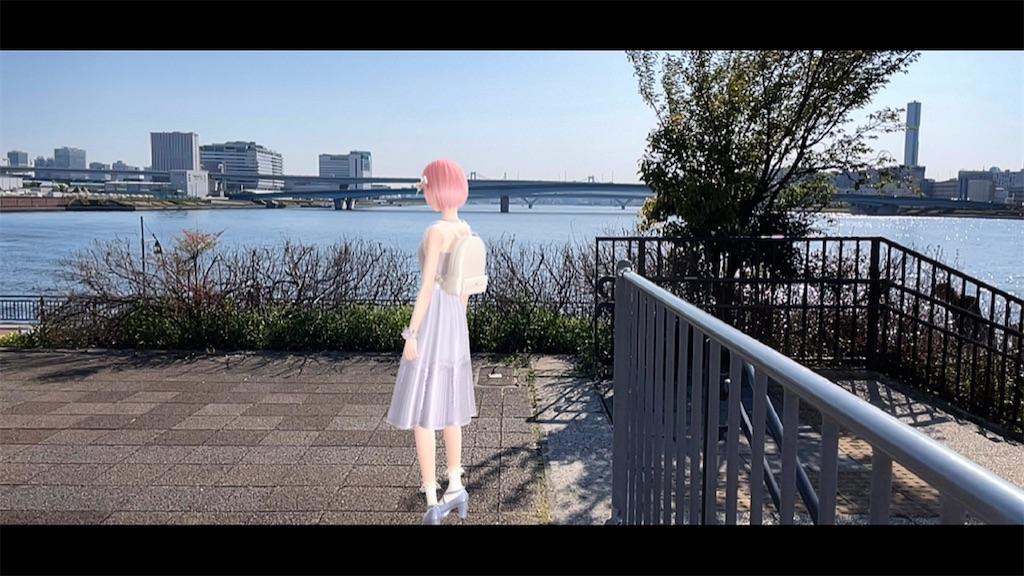 f:id:mimiura:20210529131101j:image