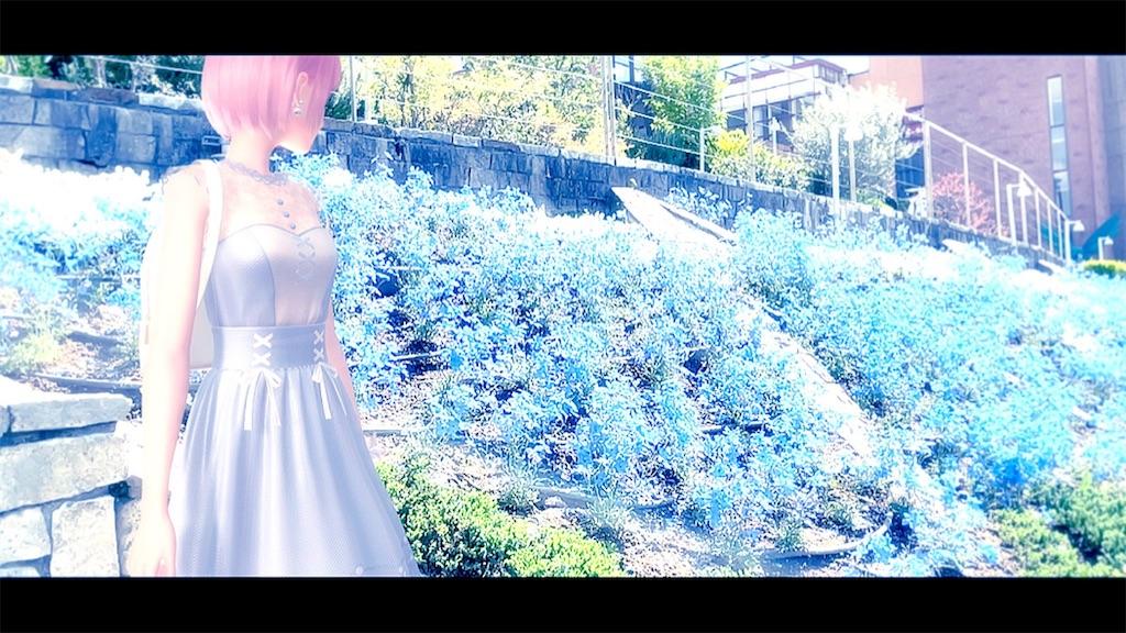 f:id:mimiura:20210529131108j:image
