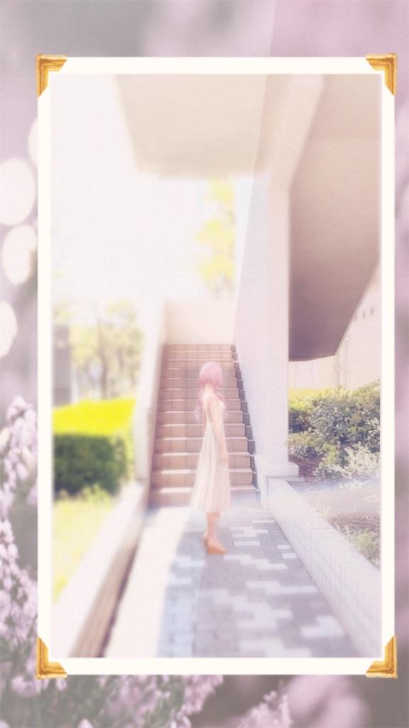 f:id:mimiura:20210529131322j:image
