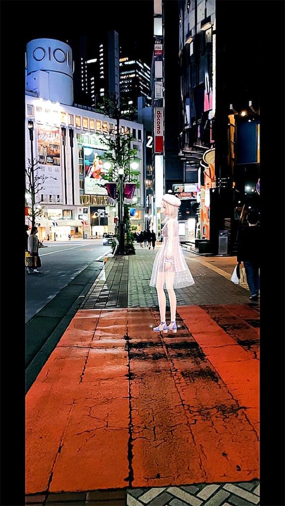 f:id:mimiura:20210529132023j:image