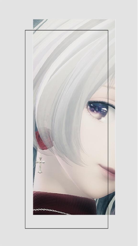 f:id:mimiura:20210529133419j:image