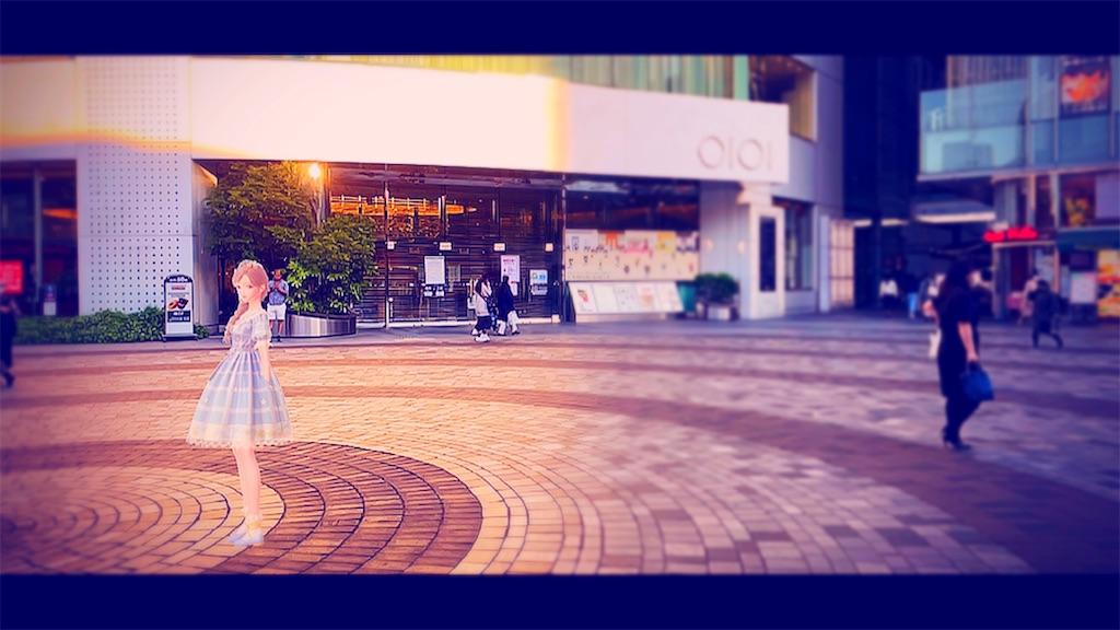f:id:mimiura:20210529134402j:image