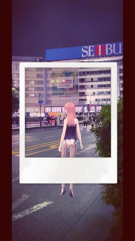 f:id:mimiura:20210529134446j:image