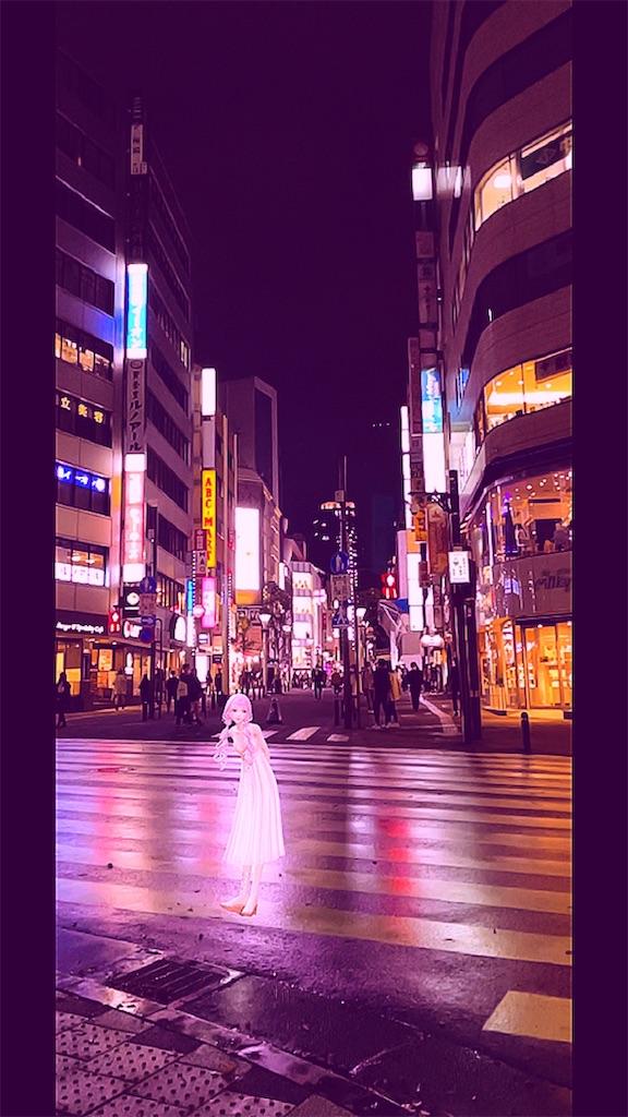 f:id:mimiura:20210529134450j:image