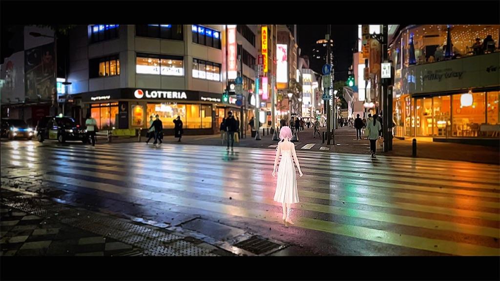 f:id:mimiura:20210529134454j:image