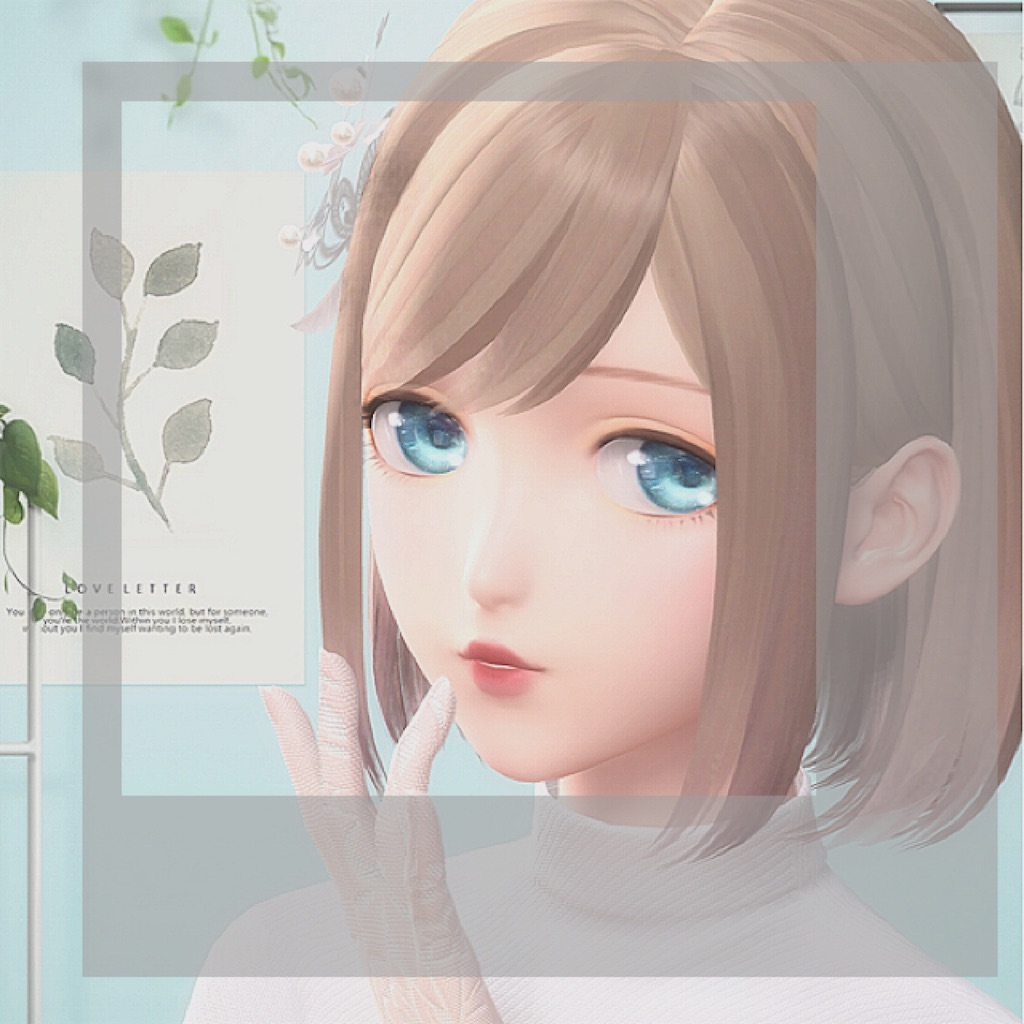 f:id:mimiura:20210529134709j:image