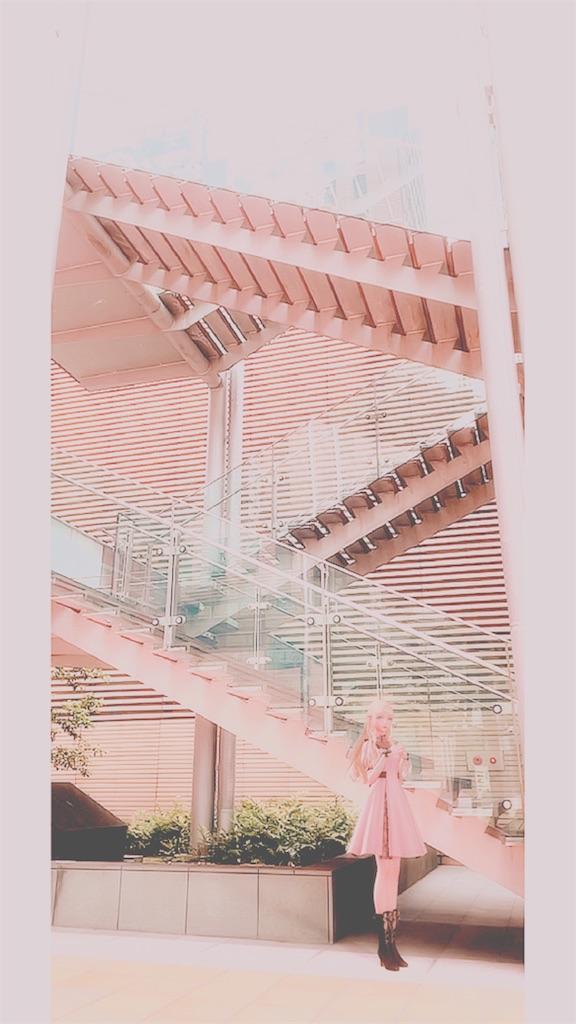 f:id:mimiura:20210529135106j:image
