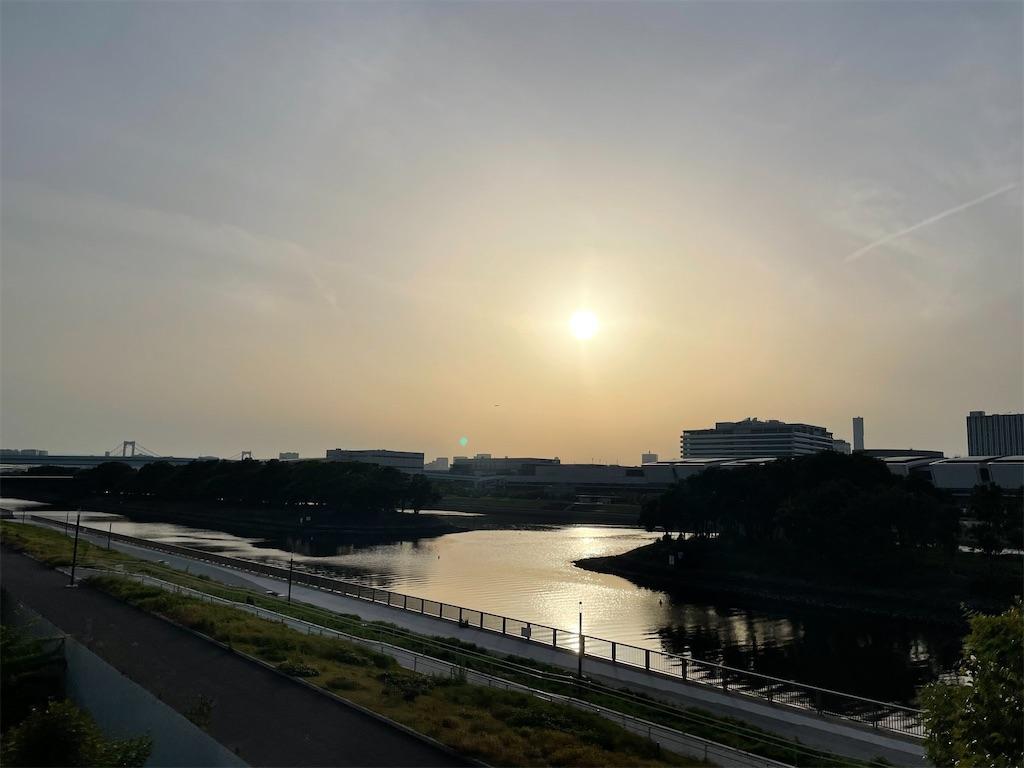 f:id:mimiura:20210529135258j:image