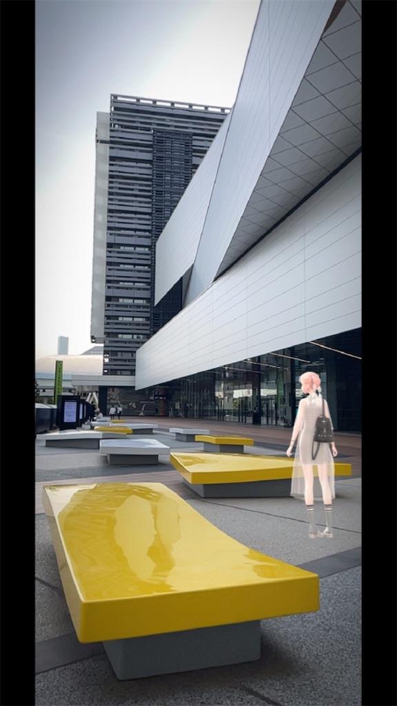 f:id:mimiura:20210529135301j:image