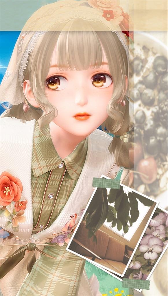 f:id:mimiura:20210529135736j:image