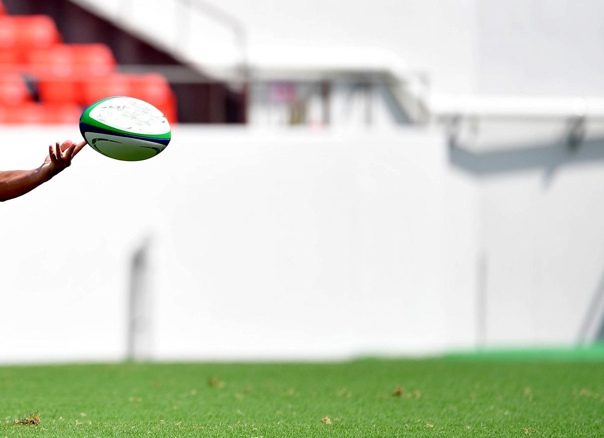 ラグビー,rugby,イタリア,Italy,6ネーションズ,6nations