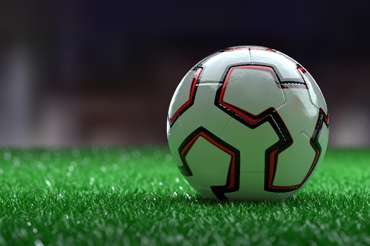 サッカー,ACL,アジアチャンピオンズリーグ