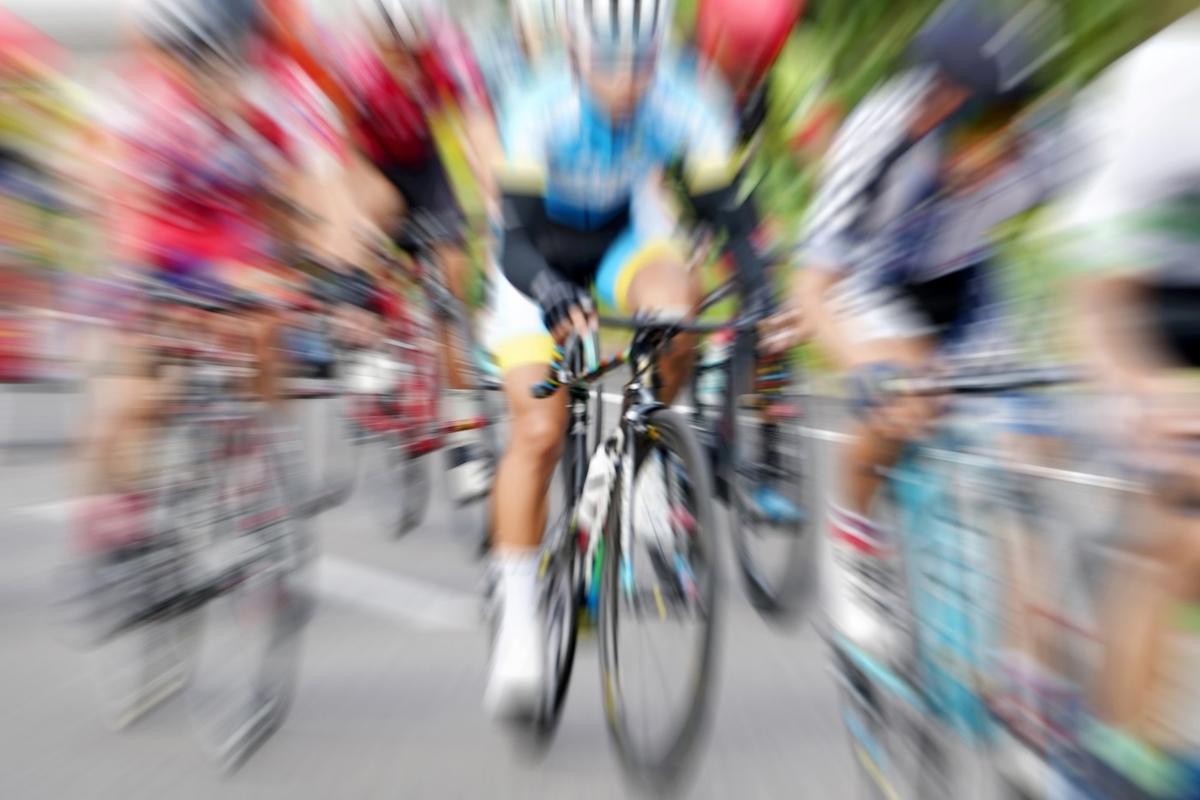 自転車,パラサイクリング,パラスポーツ,パラリンピック,パラ,para