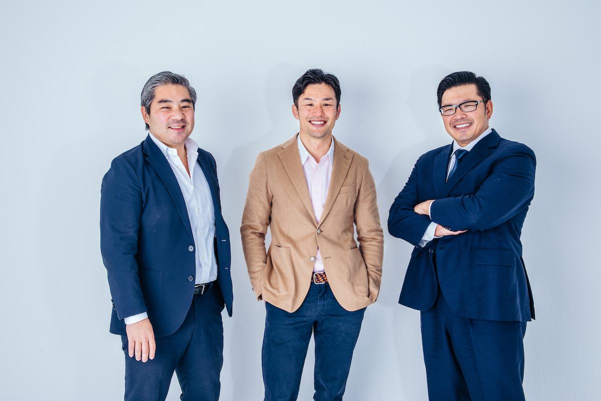 ローレウス 世界スポーツ賞 2021 野澤武史 廣瀬俊朗