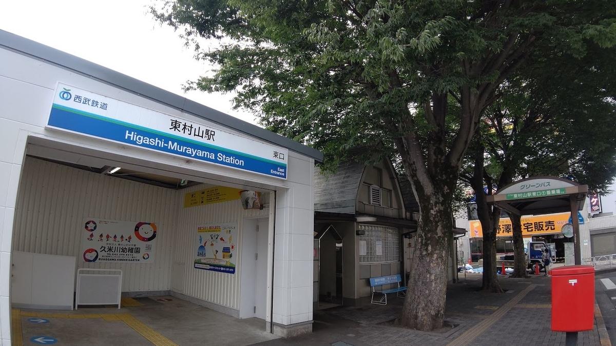 自転車 旅 東京五輪 聖火リレー 5日目 東村山 志村けん 志村けんの木