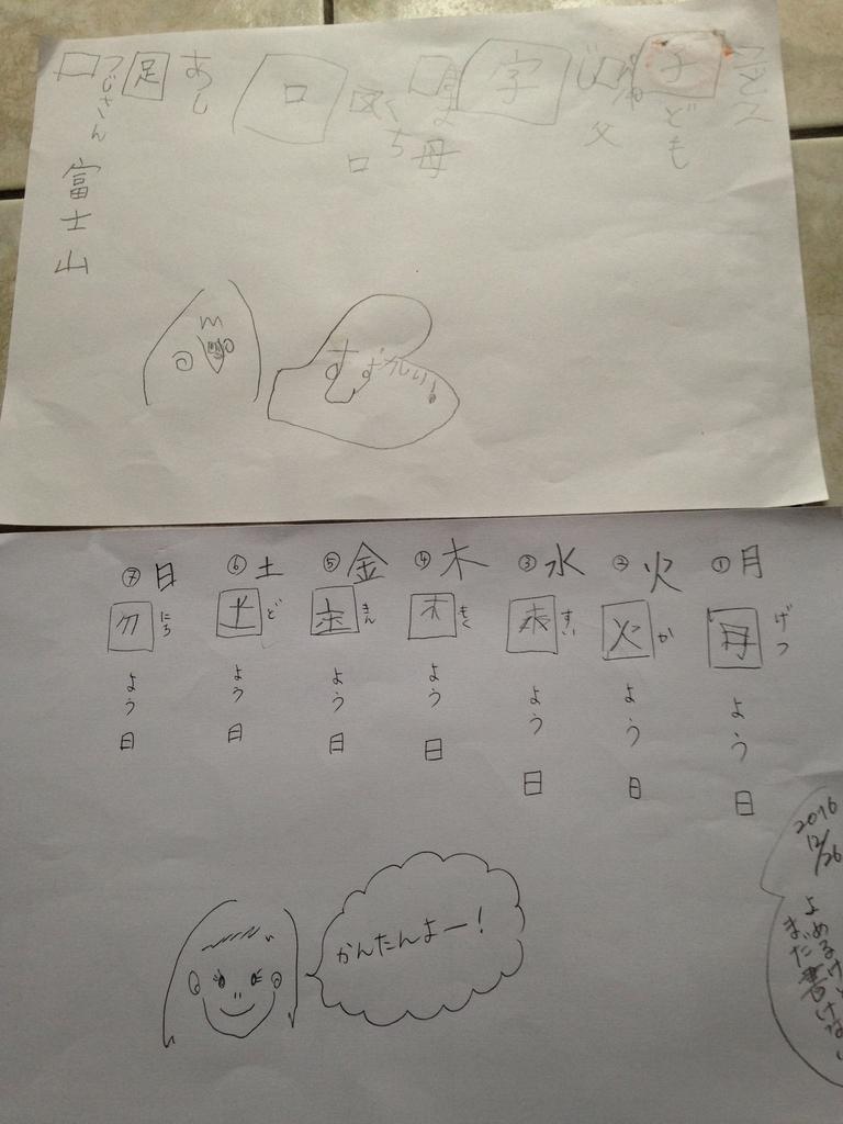 f:id:mimizu55:20181229053659j:plain