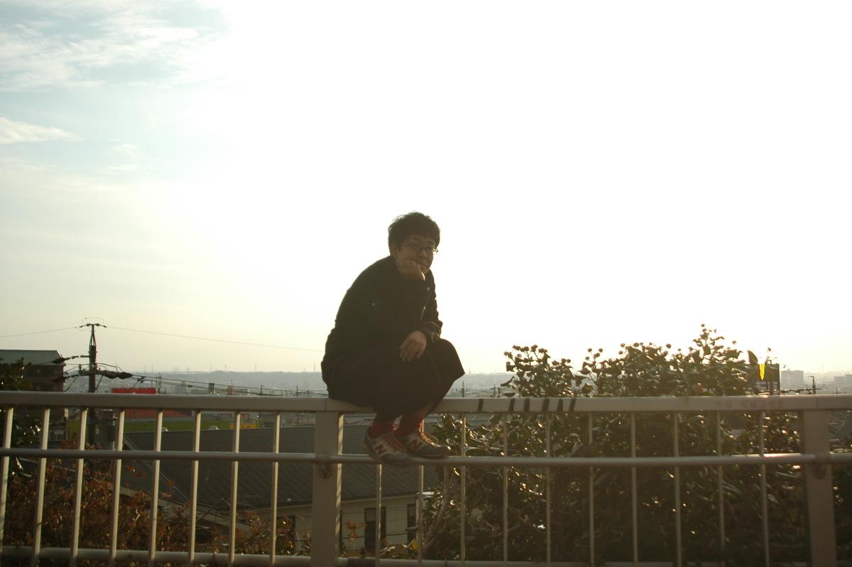 f:id:mimizu_without:20190423134411j:plain