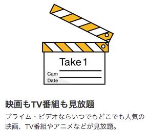 f:id:mimizunomizuno:20160121055157p:plain