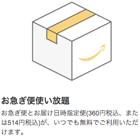 f:id:mimizunomizuno:20160121060606p:plain