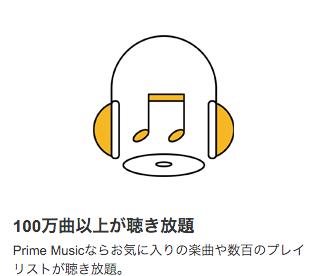 f:id:mimizunomizuno:20160121180413p:plain