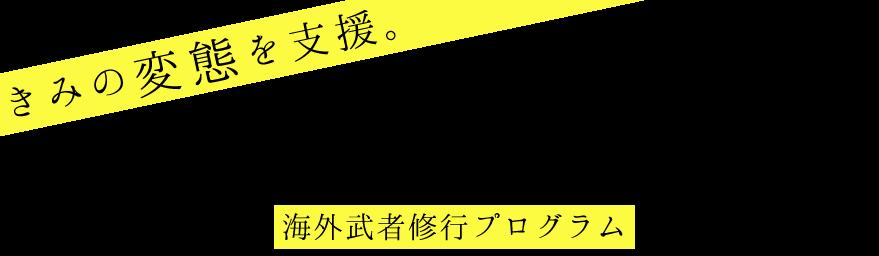 f:id:mimizunomizuno:20160409033300p:plain