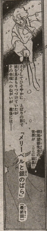 f:id:mimosaflower:20180106233333j:plain