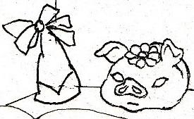 f:id:mimosaflower:20200605121712j:plain