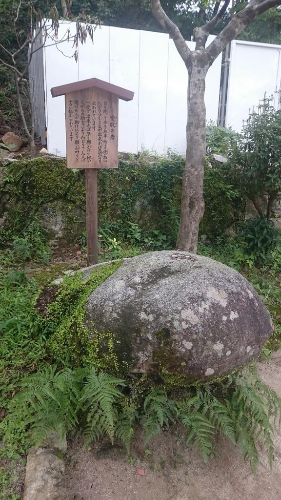 f:id:mimosapudicaseeds:20181022215143j:plain