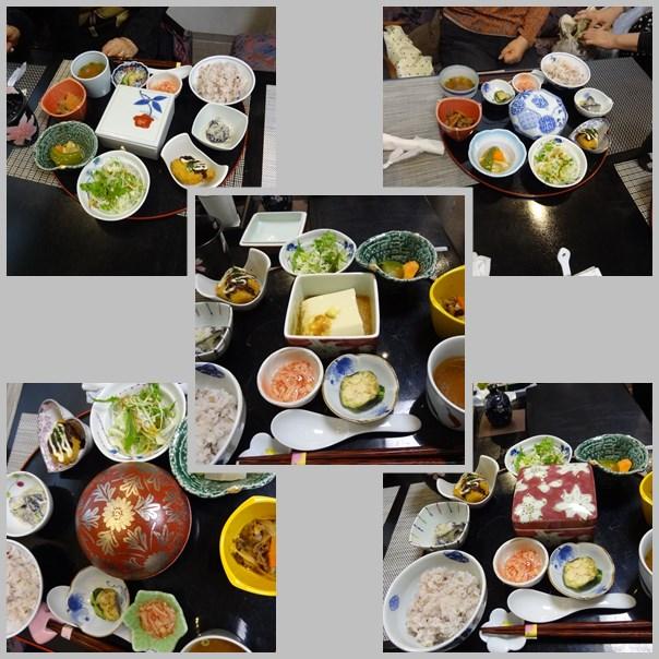 f:id:mimozaai:20150520205250j:image