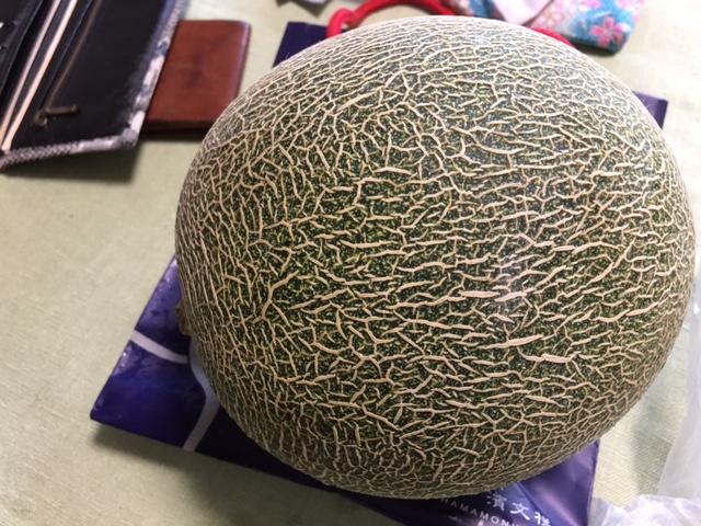 f:id:mimozaai:20160712212627j:plain