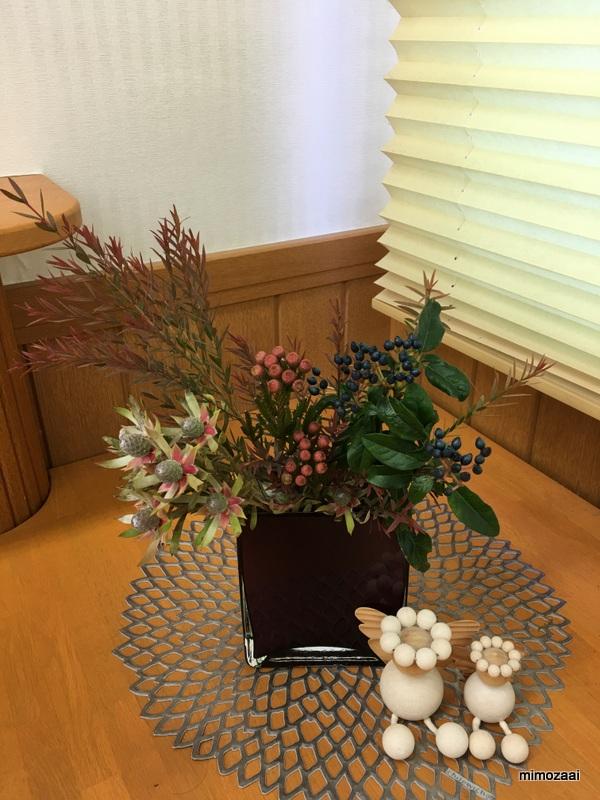 f:id:mimozaai:20171106204820j:plain