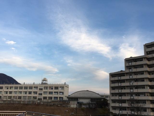 f:id:mimozaai:20180107204307j:plain