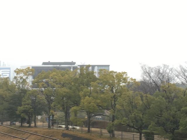 f:id:mimozaai:20180120214902j:plain