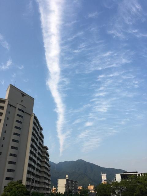 f:id:mimozaai:20180621214035j:plain