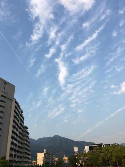 f:id:mimozaai:20180621214128j:plain