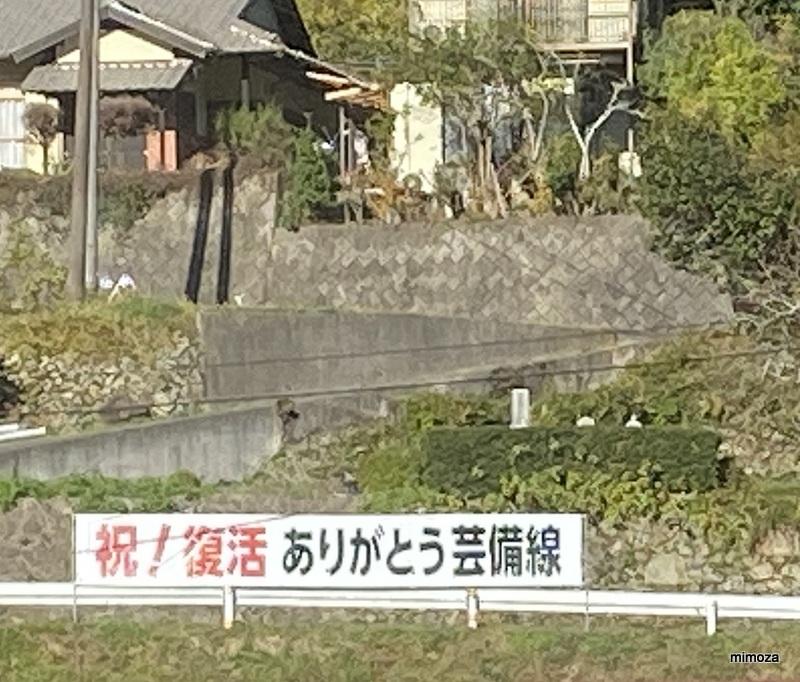 f:id:mimozaai:20191127203821j:plain
