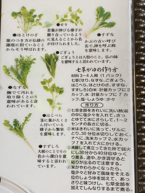 f:id:mimozaai:20210107225356j:plain