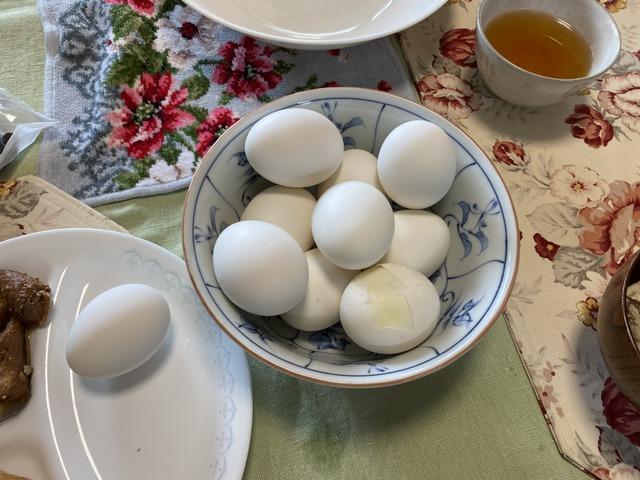 f:id:mimozaai:20210120201259j:plain