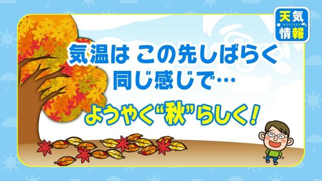 f:id:mimozaai:20211027194207j:plain