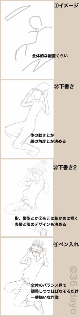 f:id:mimudayo:20171019202915j:plain