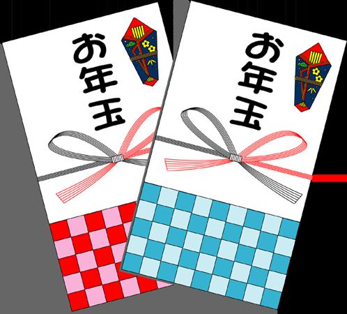 f:id:mimurayusuke0406:20170106013422p:plain