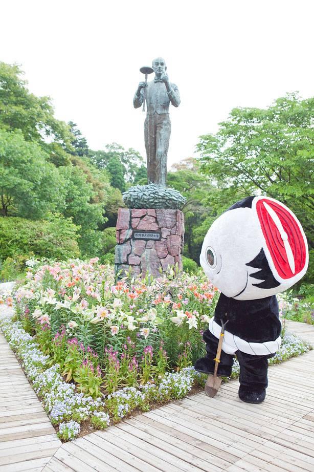 f:id:mimurayusuke0406:20170710233723j:plain