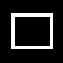 f:id:min0124:20160828093050p:plain