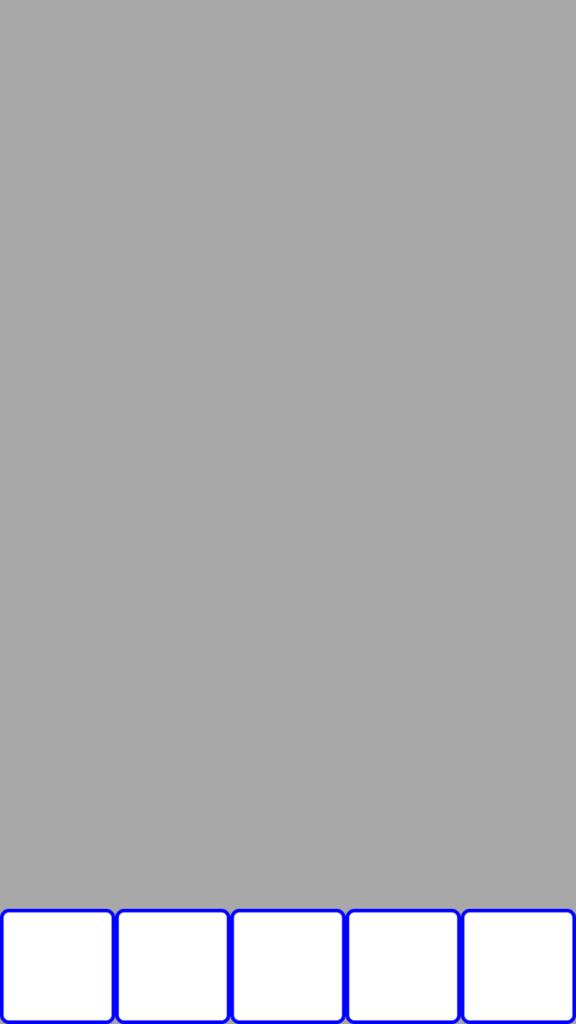 f:id:min0124:20161118081135p:plain:w300