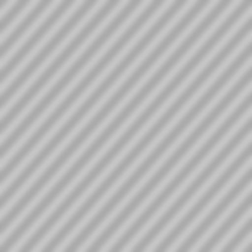 f:id:min0124:20161123213019p:plain:w300