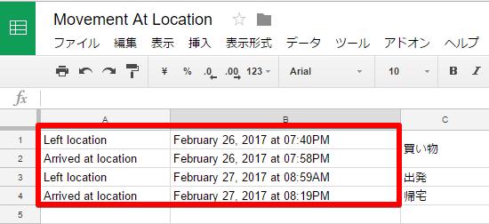 f:id:min0124:20170227211726p:plain